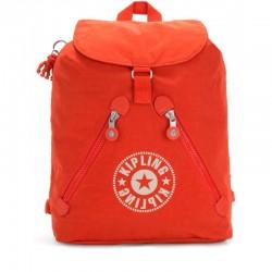 Рюкзак Kipling FUNDAMENTAL NC Funky Orange Nc (67H) KI2519_67H