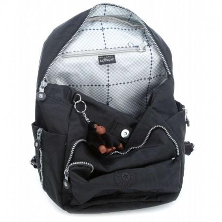 Рюкзак Kipling CAYENNE Black (900) K12033_900