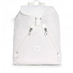 Рюкзак Kipling FUNDAMENTAL Lively White (50Z) KI2519_50Z