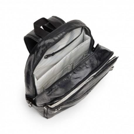 Рюкзак для ноутбука Kipling DEEDA N Lacquer Night (H31) K10041_H31