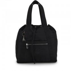 Сумка-рюкзак Kipling ART BACKPACK S Rich Black (53F) KI2915_53F