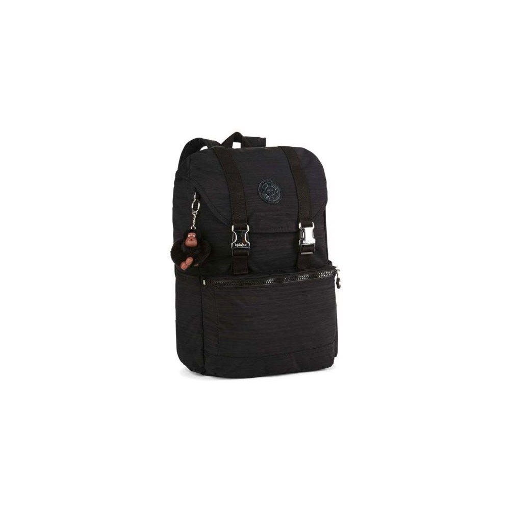Рюкзак Kipling EXPERIENCE Dazz Black (H53) K20595_H53
