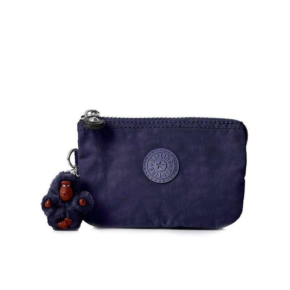 Портмоне Kipling CREATIVITY S Blue Purple C (G71) K01864_G71