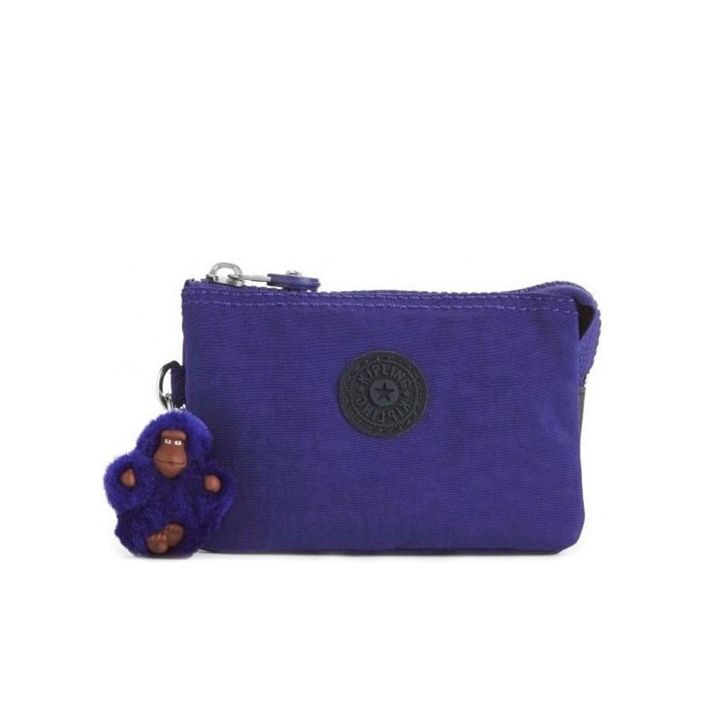 Портмоне Kipling CREATIVITY S Summer Purple (05Z) K01864_05Z