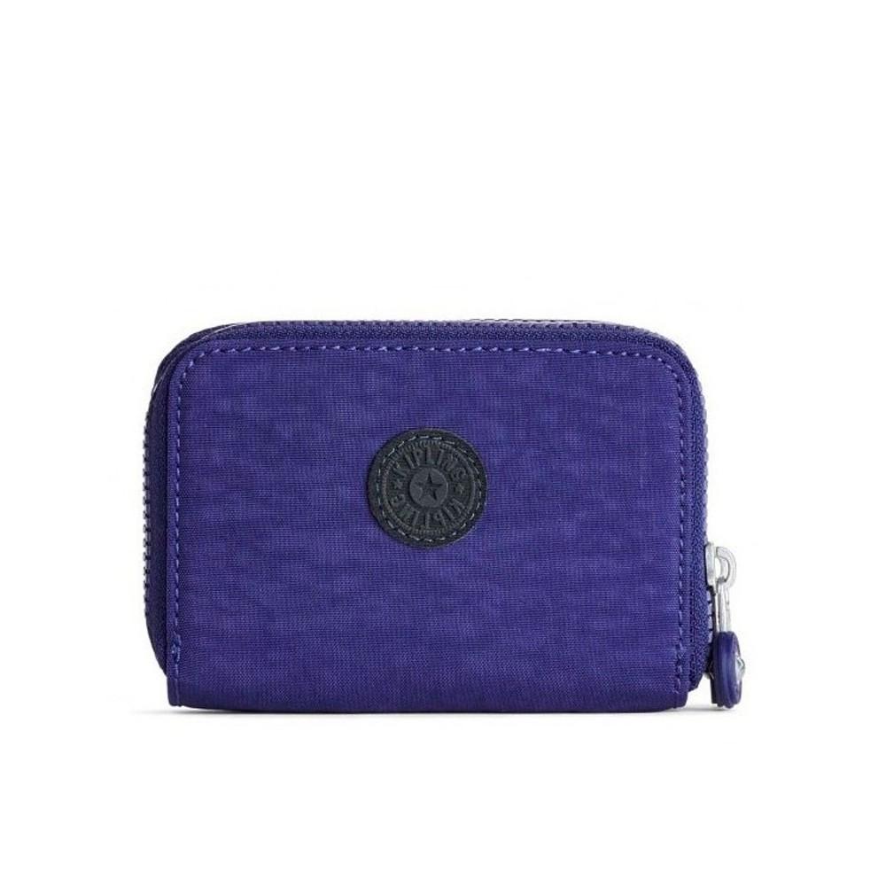 Портмоне Kipling ABRA Summer Purple (05Z) K16057_05Z